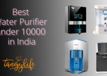 best-water-purifier-under-10000-tangylife
