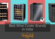 best wine cooler brands in india - tangylife