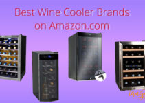 best wine cooler brands on amazon - tangylife