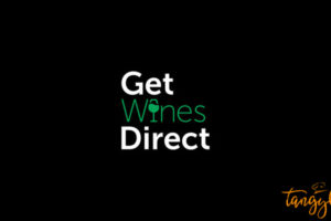 get wines direct review australia tangylife
