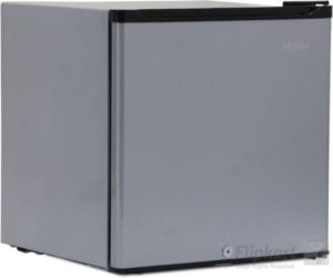 haier 62ltr-compact-refrigerator-tangylife