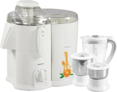 havells endura juicer grinder review tangylife