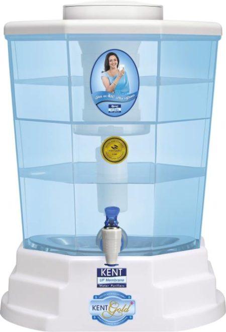 kent-gold-plus-water-purifier-tangylife