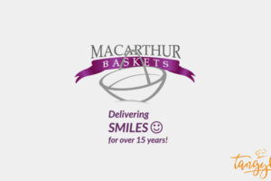 macarthurbaskets australia review tangylife