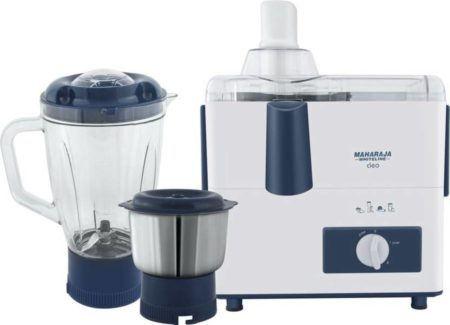 maharaja juicer review tangylife
