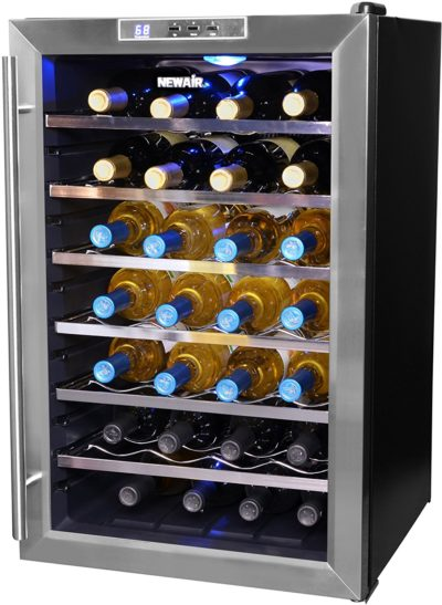 new air-wine-cooler-tangylife