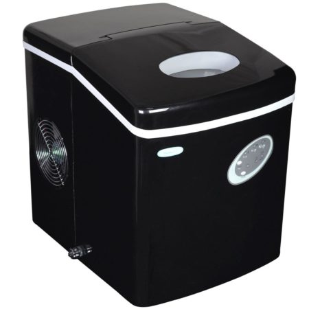 newair-portable-quickest-ice-maker-tangylife