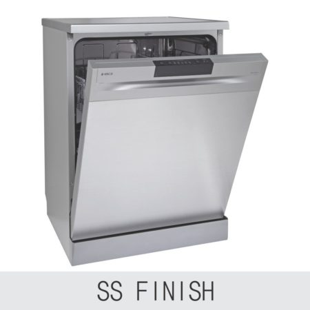 Elica-dishwasher-review-tangylife