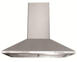 Hindware-Chimney-review-tangylife