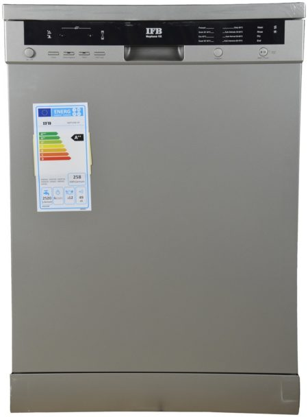 IFB-fully-automatic-dishwasher-review-tangylife