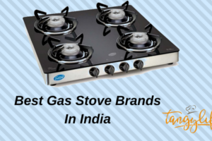 Best-Gas-Stove-Brands-In -India