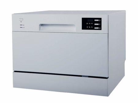 SPTsd-2225ds-countertop-dishwasher-review-tangylife