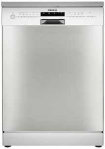 Siemens-dishwasher review tangylife