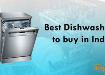 best dishwasher to buy in india tangylife