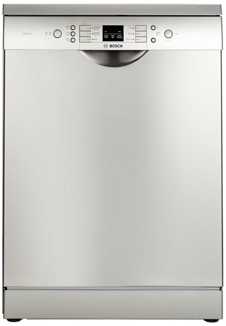 bosch-dishwasher-review-tangylife-blog