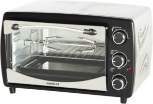 havells otg oven 18 litres-tangylife