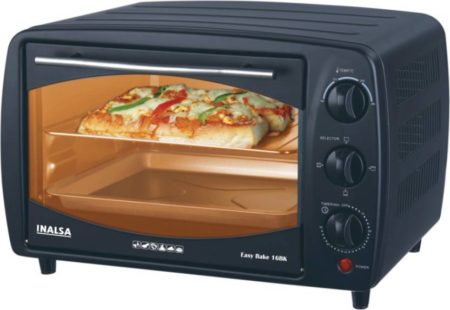 inalsa otg oven review tangylife
