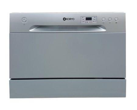 koryo-dishwasher-review-tangylife