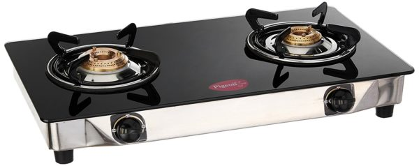 pigeon-black-smartline-gas-stove-review-tangylife