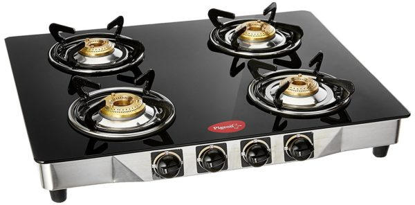 pigeon-gas-stove-4-burner-review-tangylife