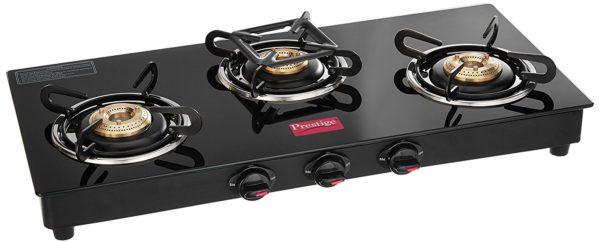 prestige-gas-stove-3 burner-review-tangylife