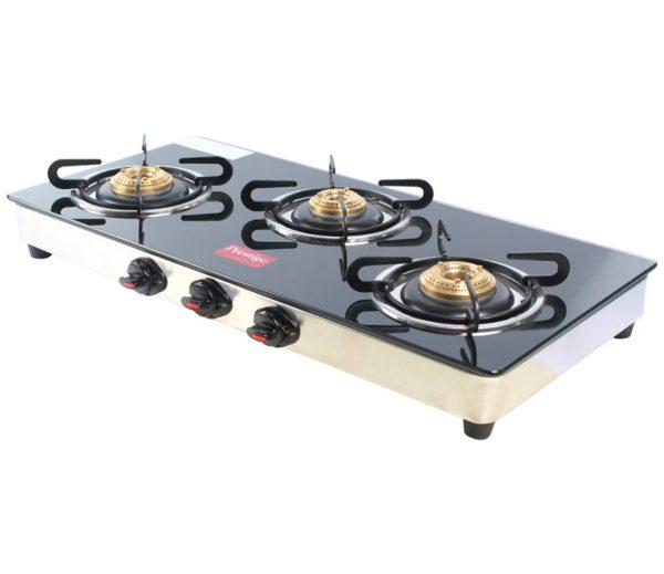 prestige-glasstop-gas-stove-tangylife