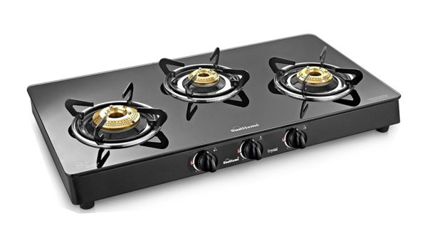 sunflame-classic-burner-gas-stove-tangylife