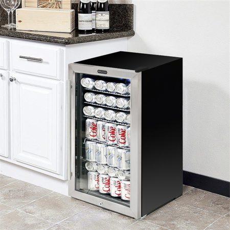 whynter-beverage-refrigerator-tangylife