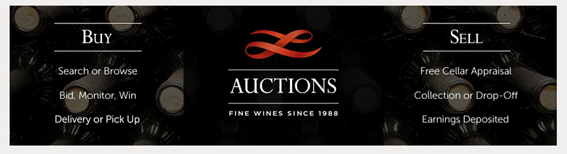 langtons wine australia auction tangylife