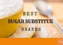 Best-sugar-substitutes-brands-tangylife-blog