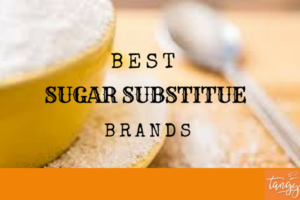 Best-sugar-substitutes-brands-tangylife-blog
