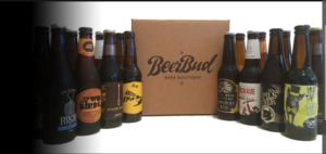 Boozebud-beer-club-review-tangylife