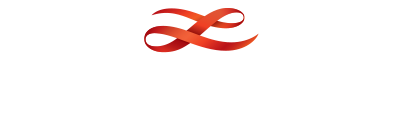 Langtons Wine-Australia Review Tangylife
