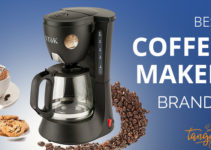 best-coffee-maker-brands-tangylife-blog