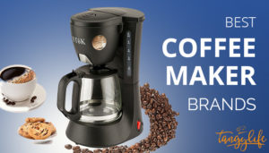 best-coffee-maker-brands-tangylife-blog