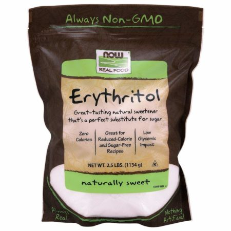 erythritol-natural-sweetner-powder-review-tangylife