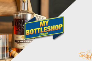 mybottleshop-review-tangylife-blog