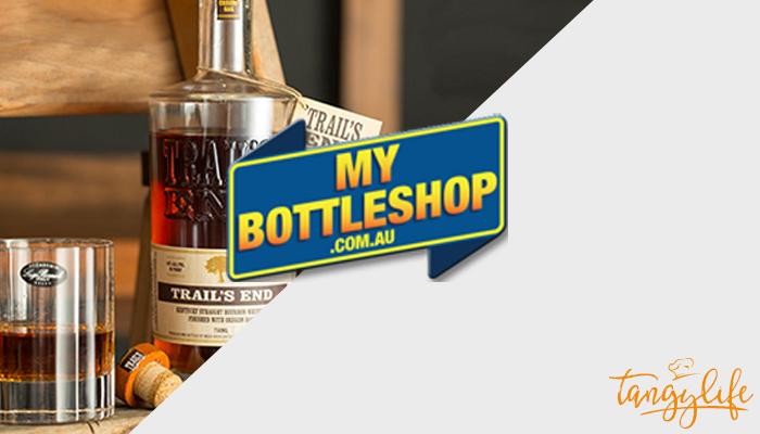 mybottleshop-review-tangylife-blog