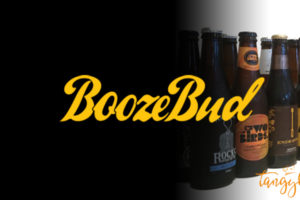 Boozebud-Australia-review-tangylife