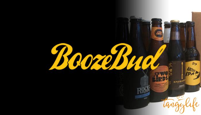 Boozebud-Australia-review-tangylife