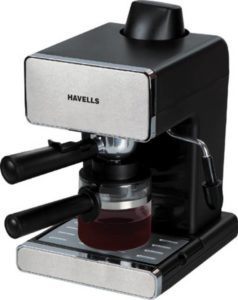 havells donato coffee maker review tangylife