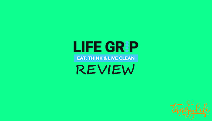 life-grip-review-Australia-tangylife-blog