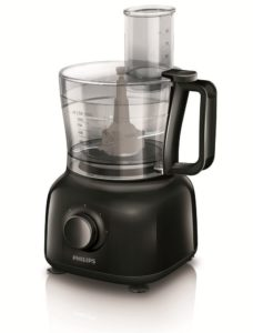philips-food-processor-review-tangylife
