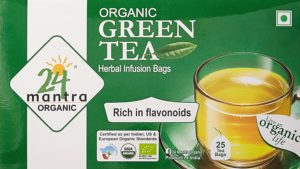 24mantra-organic-green-tea-review-tangylife