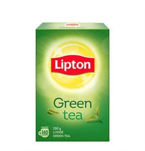 lipton green tea uses tangylife blog