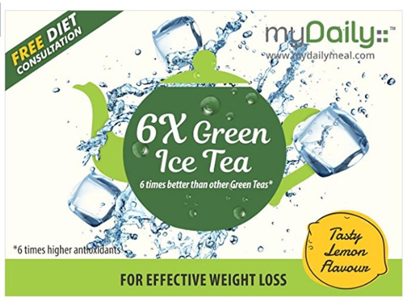 green-tea-uses-ice-green-tea-tangylife