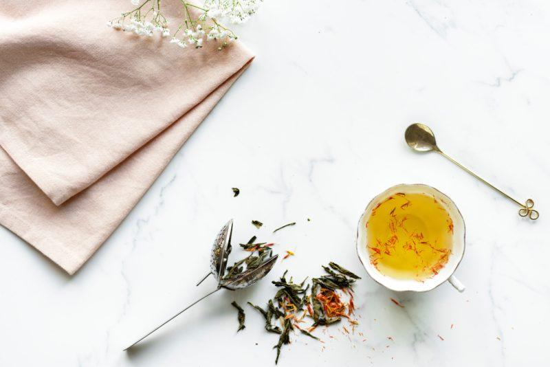 herbal-tea-benefits-weightloss-tangylife-blog