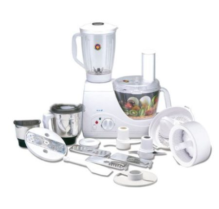 bajaj-food-processor-review-tangylife