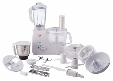 bajaj-fx7-food-processor-review-tangylife