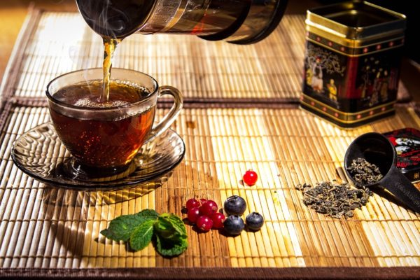 black-tea-health-benefits-weightloss-tangylife-blog